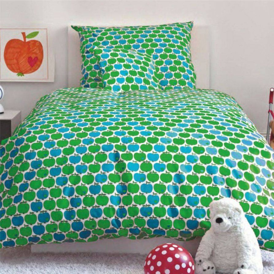 Incredible Inspiration Bettwasche Jungen Bettwäsche 135 200 von Coole Bettwäsche Für Junge Männer Photo