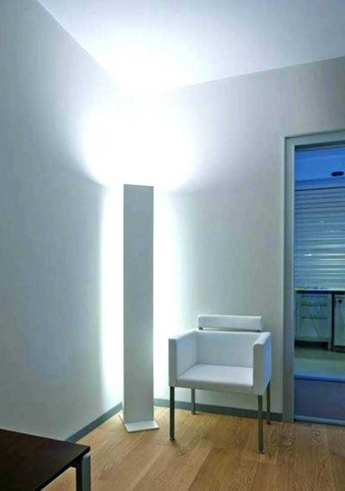 Indirekte Beleuchtung Decke Fur Schlafzimmer Kuche Selber Bauen Holz von Indirekte Beleuchtung Schlafzimmer Selber Bauen Bild