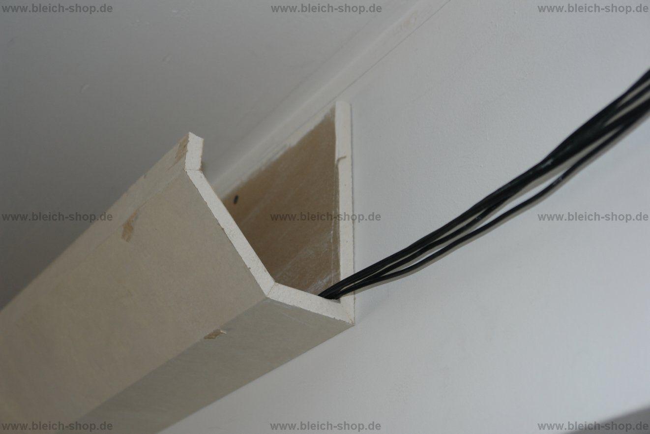 Indirekte Beleuchtung Decke Trockenbau Tx09 Messianica Avec von Indirekte Beleuchtung Led Selber Bauen Bild