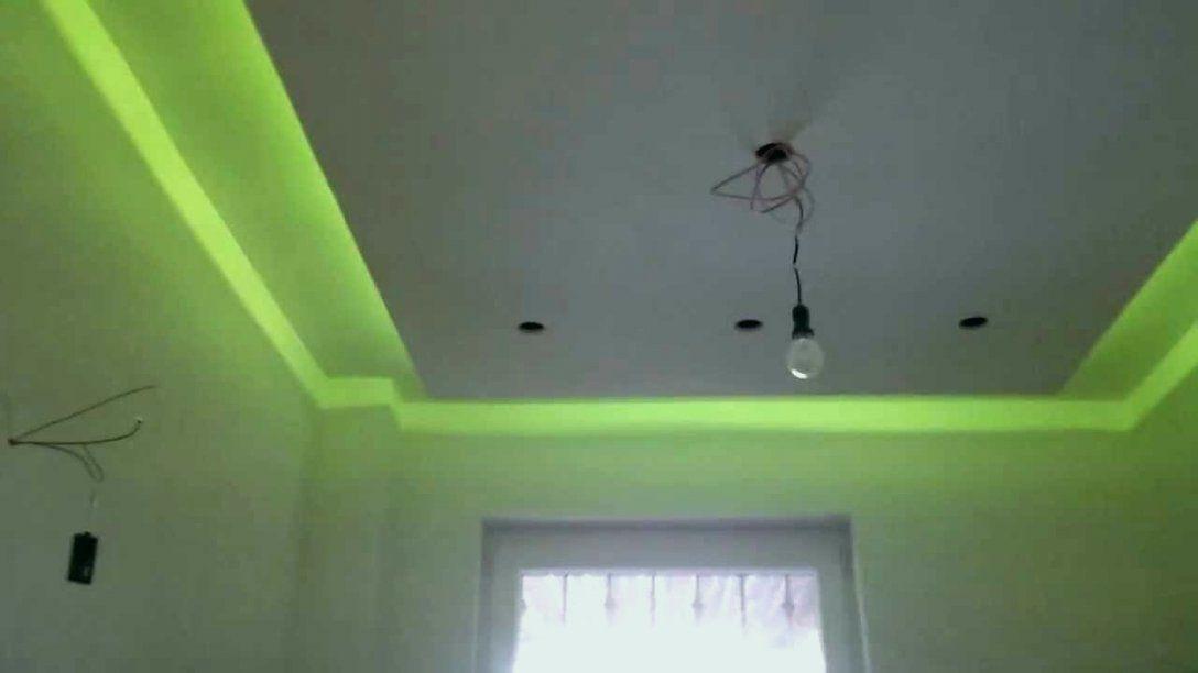 trockenbau indirekte beleuchtung anleitung mit trockenbau. Black Bedroom Furniture Sets. Home Design Ideas