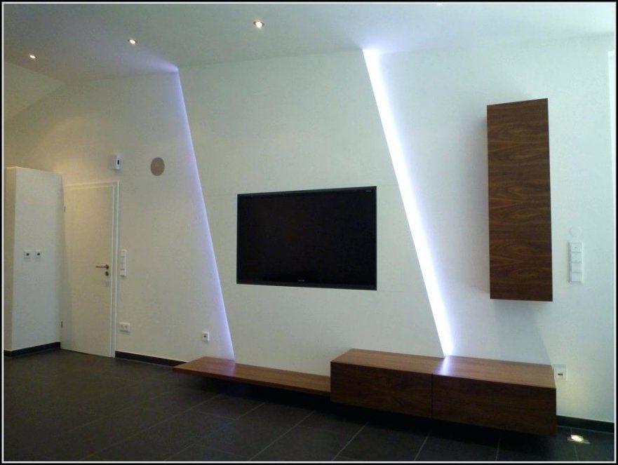 ... Indirekte Beleuchtung Schlafzimmer Bild Von Wand Ideen Selber Bauen Von Indirekte  Beleuchtung Wand Selber Bauen Bild ...