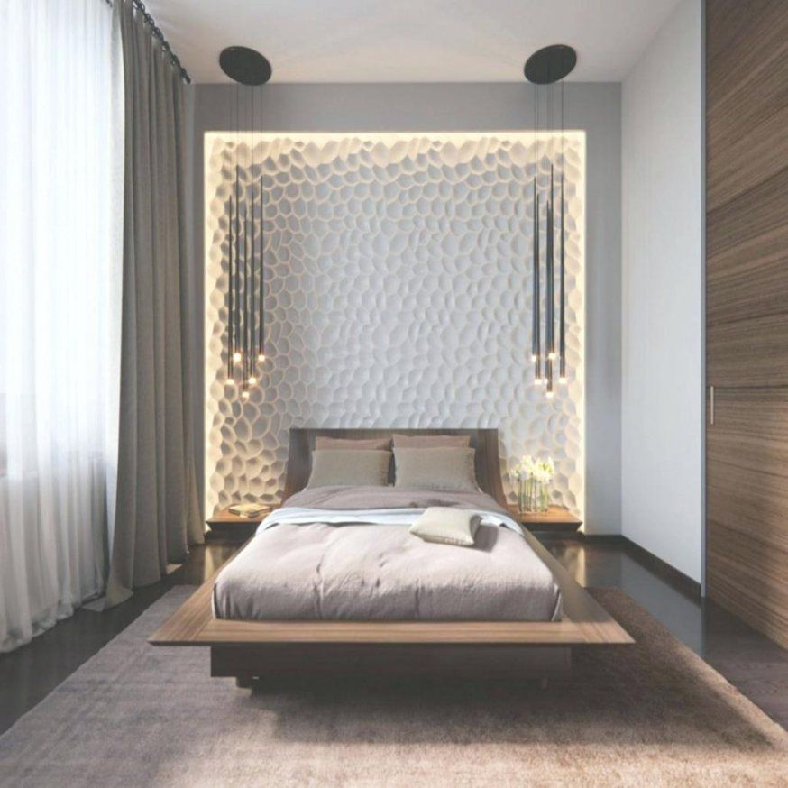 Indirekte Beleuchtung Schlafzimmer Kreativ On Und Led Selber Bauen ...