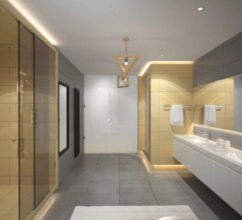 Indirekte Beleuchtung Schlafzimmer Selber Bauen Mit Innenarchitektur Von Indirekte  Beleuchtung Schlafzimmer Selber Bauen Bild
