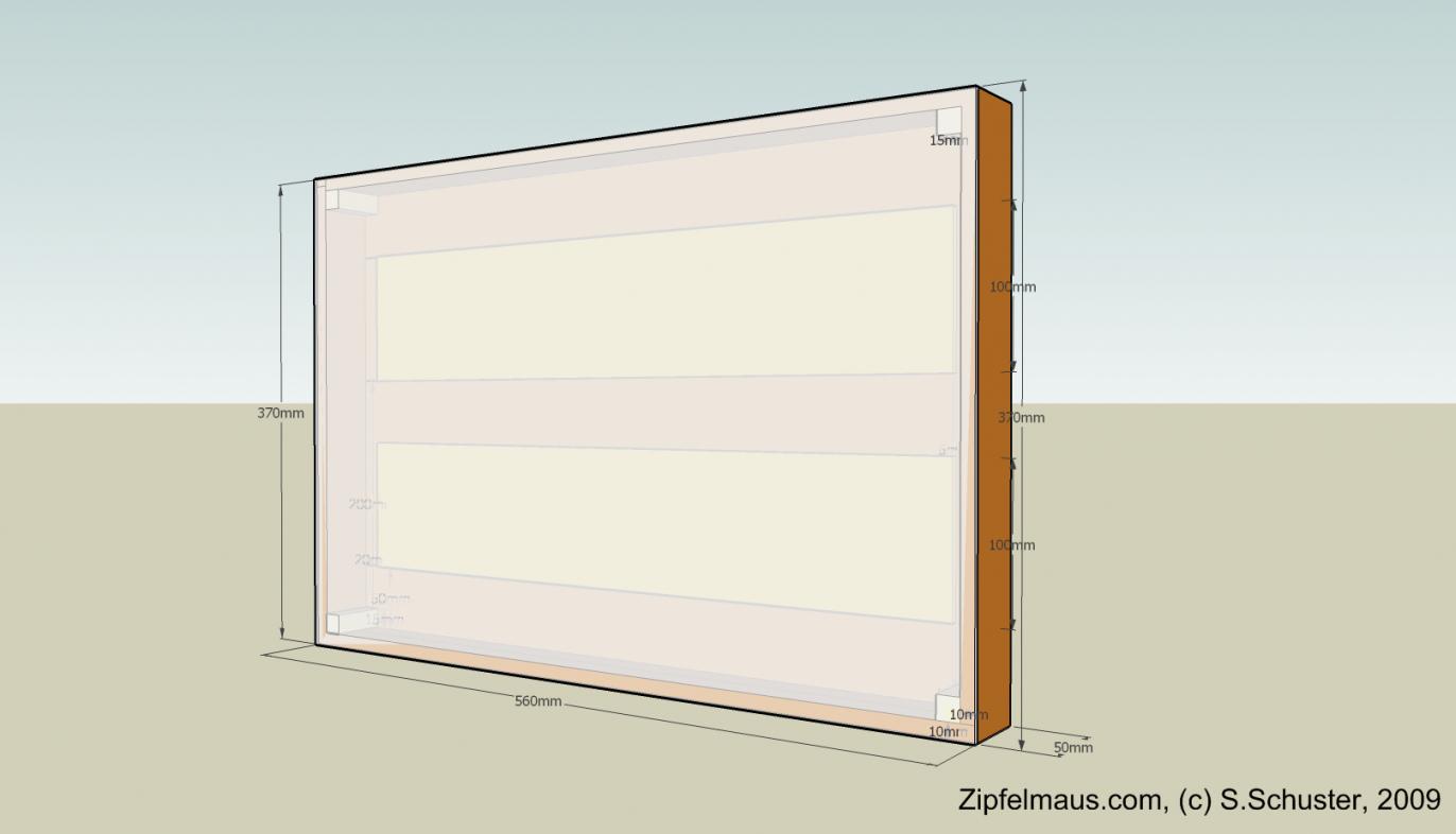 Indirekte Beleuchtung Selber Bauen Plexiglas  Afdecker von Fenster Plexiglas Selber Bauen Photo
