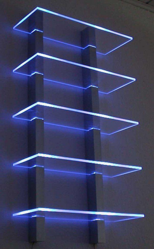 Indirekte Beleuchtung Selber Bauen  Priznak von Bar Beleuchtung Selber Bauen Photo