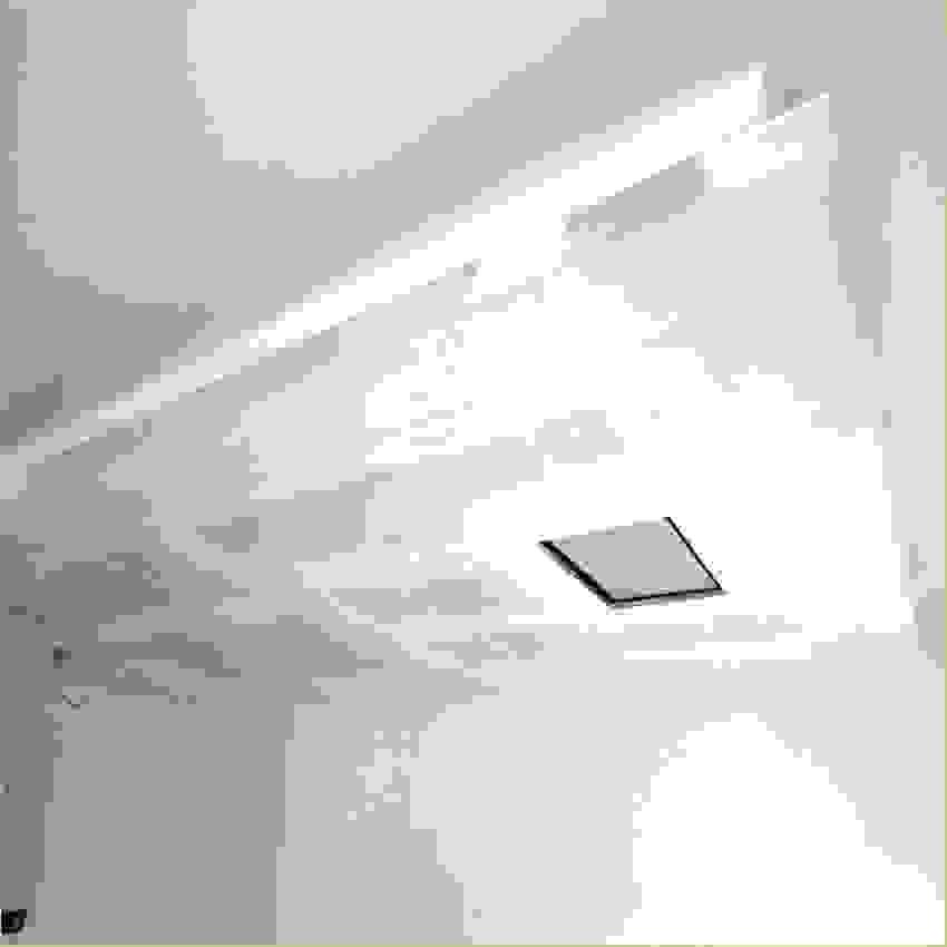 indirekte beleuchtung selber bauen rigips, indirekte beleuchtung selber bauen rigips ideen atemberaubend von, Design ideen