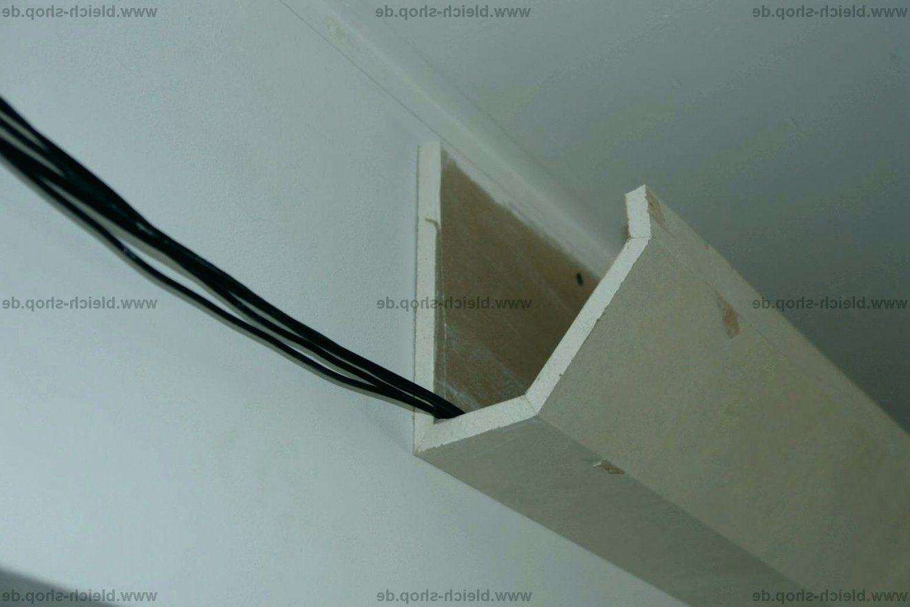 indirekte beleuchtung selber bauen rigips, indirekte beleuchtung selber bauen rigips new lichtvoute selber von, Design ideen