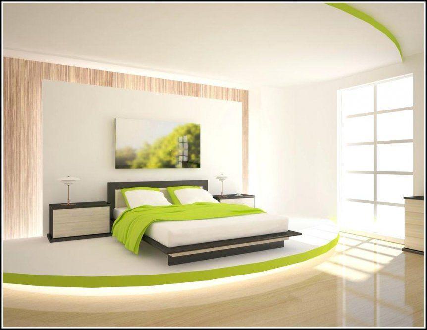 Indirekte Beleuchtung Wand Schlafzimmer Beste Selber Bauen von ...