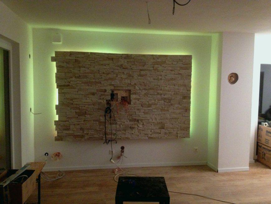 Indirekte Beleuchtung Wand Selber Bauen Unique von Indirekte Beleuchtung Selber Bauen Wand Bild