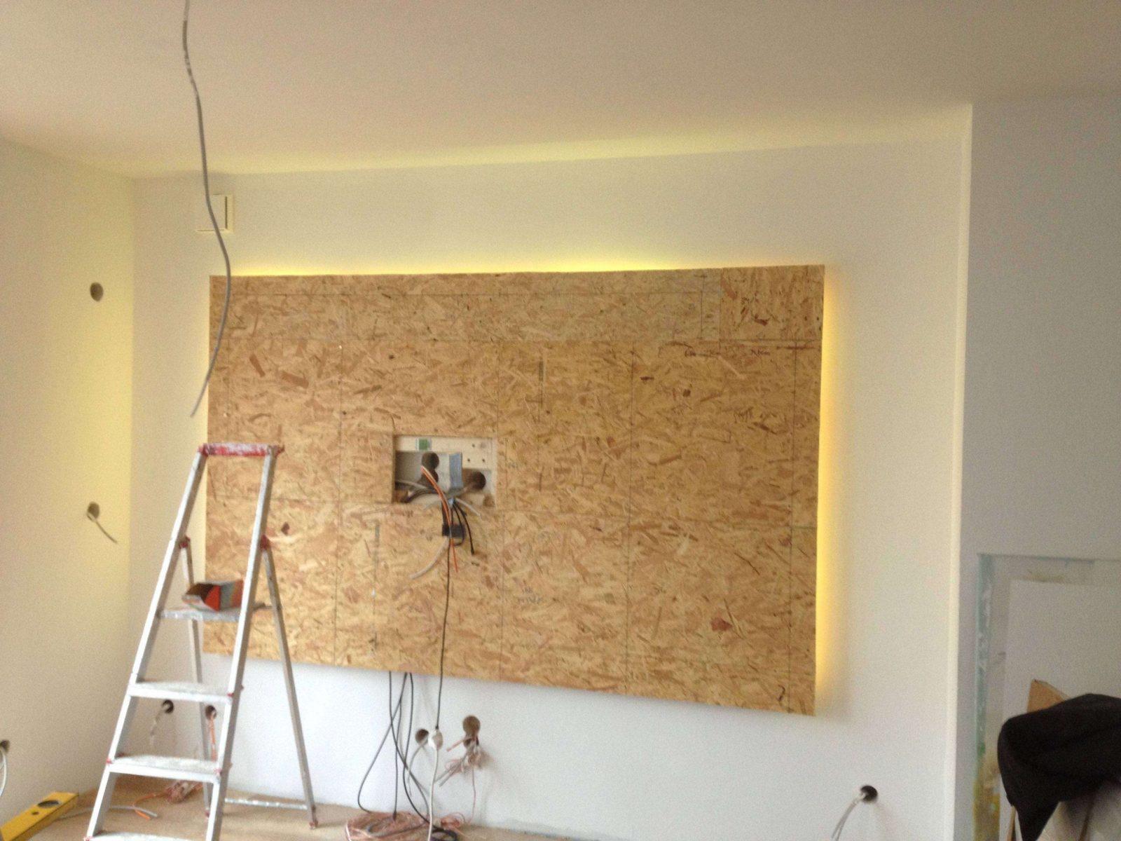 Indirekte Beleuchtung Wohnzimmer Selber Bauen 93 Von Inspiration Von von Indirekte Beleuchtung Wohnzimmer Selber Bauen Bild