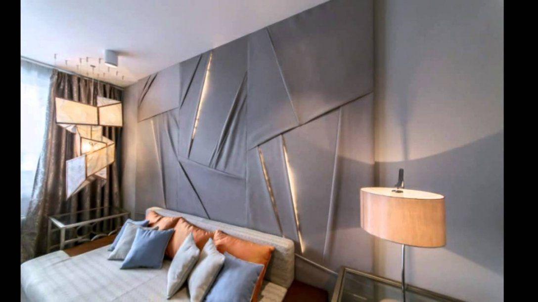 Individuell Design Wände Für Wohnzimmer Home Office Konzept Neu In von Wohnzimmer Wände Neu Gestalten Bild