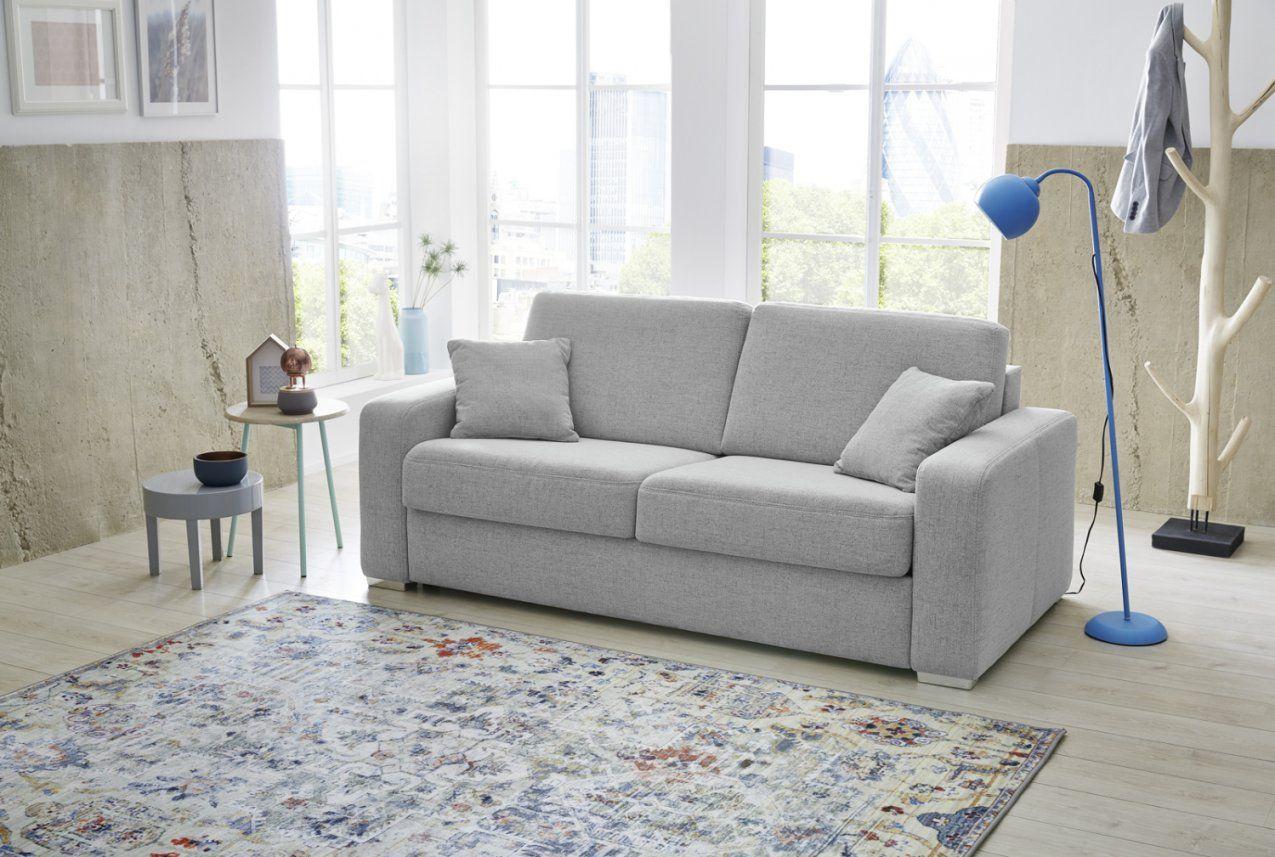 awesome m bel in singen contemporary kosherelsalvador von m bel as singen ffnungszeiten photo. Black Bedroom Furniture Sets. Home Design Ideas