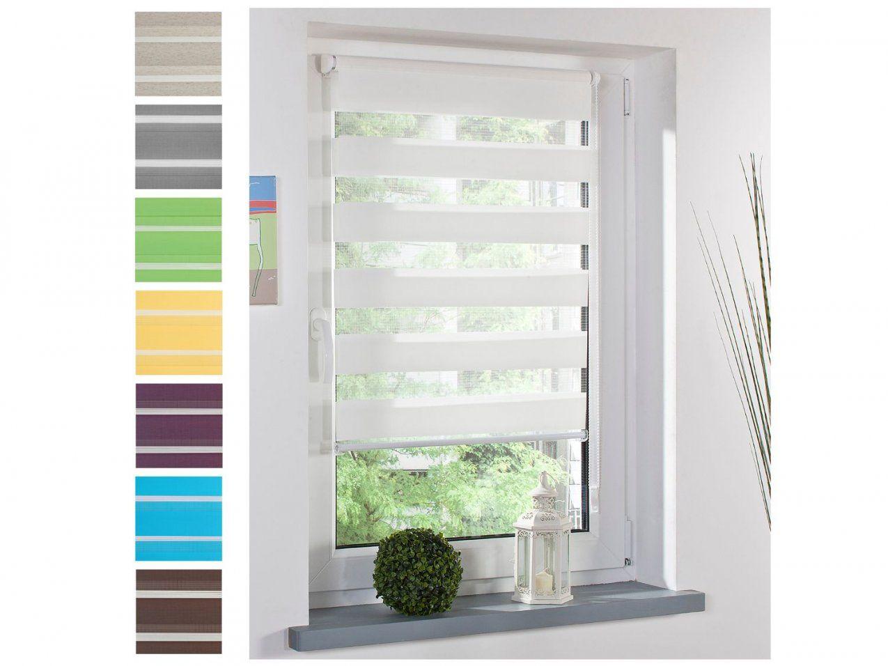 Innen Fenster Elegant Jalousien Rollos Plissees Ohne Bohren Innen von Fenster Rollos Für Innen Ohne Bohren Bild