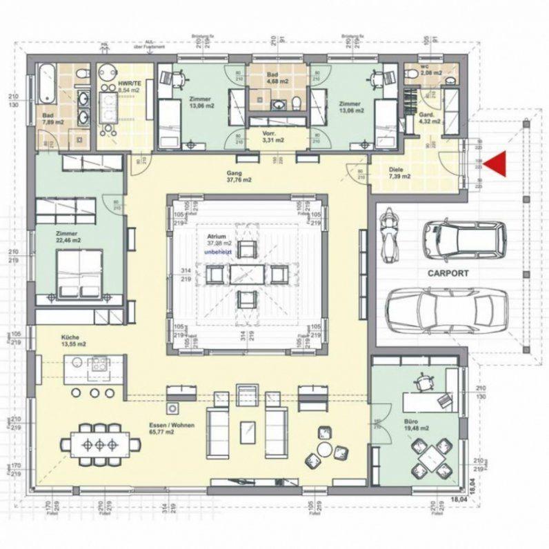 Innenarchitektur   Ehrfrchtiges Grundriss Bungalow L von Bungalow L Form Grundriss Bild