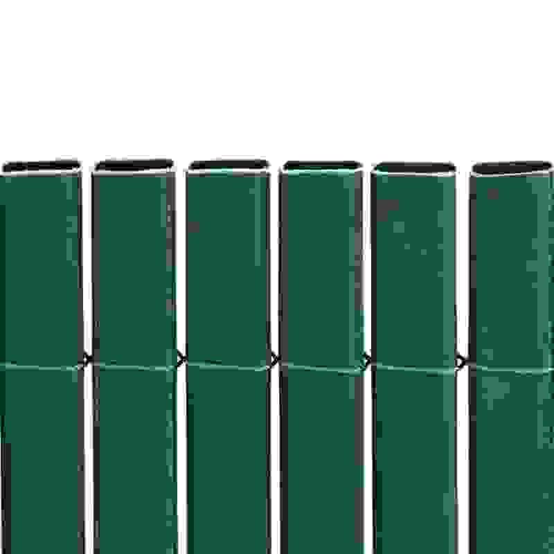 Innenarchitektur Ehrfürchtiges Kunststoff Sichtschutz Das Beste von Balkon Sichtschutz Kunststoff Meterware Photo