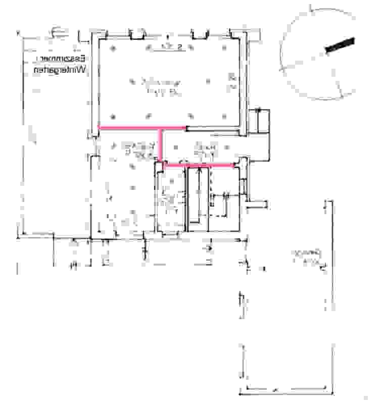 Innenarchitektur Ehrfürchtiges Led Spots Wohnzimmer Wieviel Von Wie von Anordnung Led Spots Wohnzimmer Photo