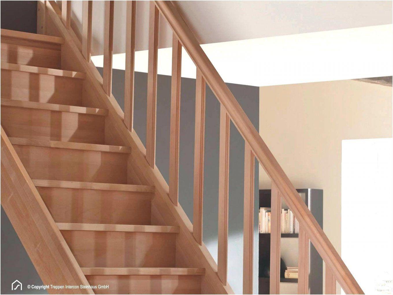 Innenarchitektur Faltwerktreppe Preis von Treppen Aus Polen Kosten Bild