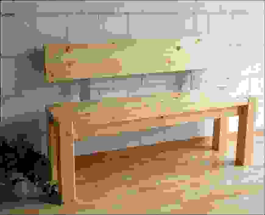 Innenarchitektur Geräumiges Sitzbank Mit Stauraum Selber Bauen Von von Sitzbank Mit Stauraum Selber Bauen Bild