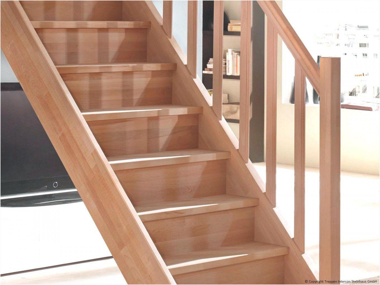 Innenarchitektur Holztreppe Reinigen von Treppe Mit Schubladen Selber Bauen Photo