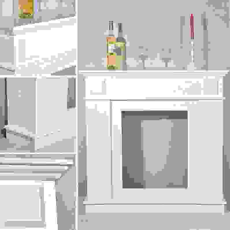 Innenarchitektur Kamin Selber Bauen Deko Kamin Selbst Bauen Von von Dekokamin Selber Bauen Anleitung Photo