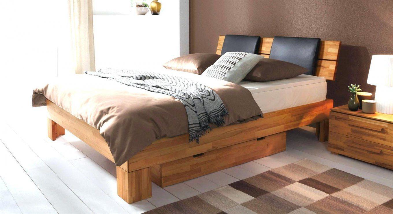 innenarchitektur podest bett von podestbett stauraum bett selber bauen photo haus design ideen. Black Bedroom Furniture Sets. Home Design Ideas