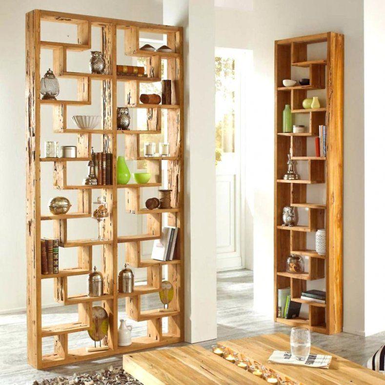 raumteiler regal selber bauen haus design ideen. Black Bedroom Furniture Sets. Home Design Ideas