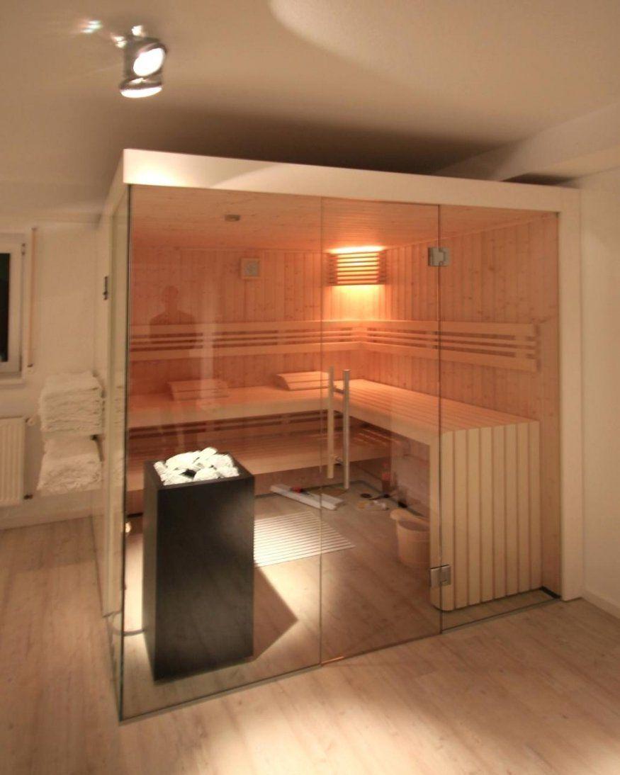 Innenarchitektur Sauna Im Keller von Sauna Im Keller Schimmel Bild