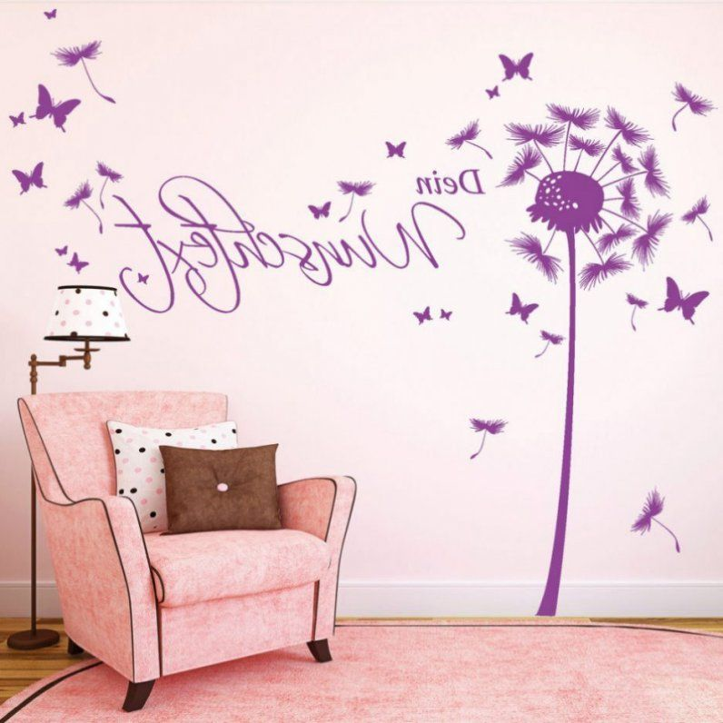 Innenarchitektur  Vip Lounge Wohnzimmer Wandtattoo Wandtattoos Wand von Wandtattoos Selbst Gestalten Kostenlos Photo