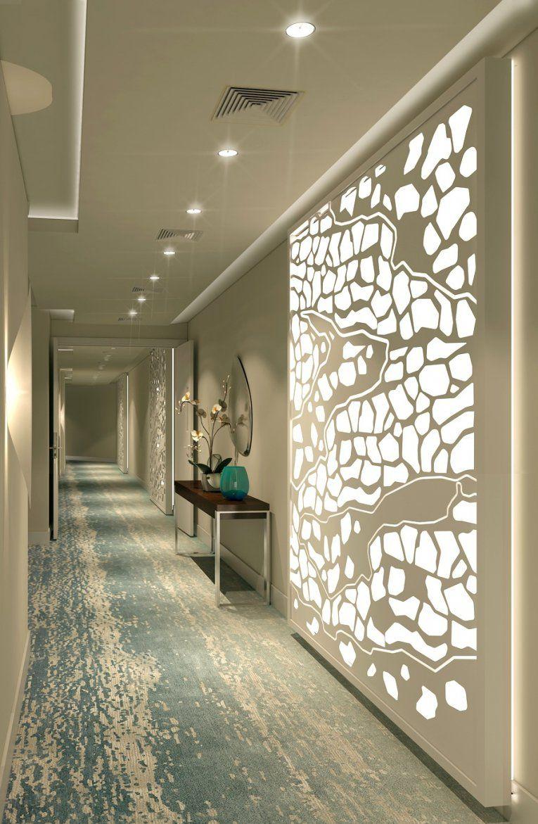 Innovation Wandgestaltung Flur Mit Treppe  Home Design Ideas von Wandgestaltung Flur Mit Treppe Bild