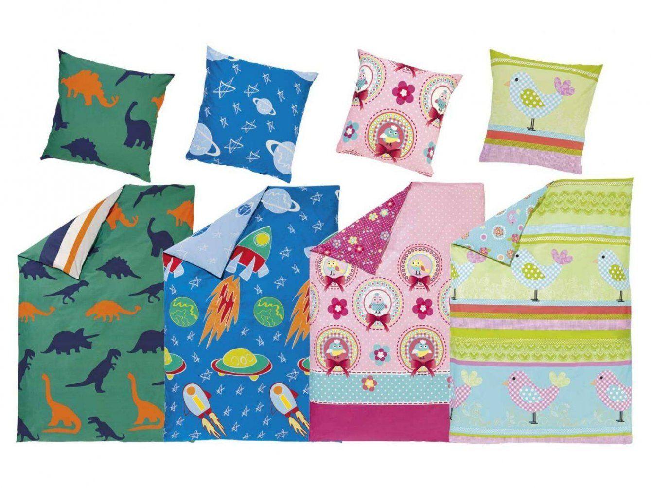 Innovational Ideas Bettwasche Kinder  Wwwkhoddam von Biber Bettwäsche 70X140 Bild