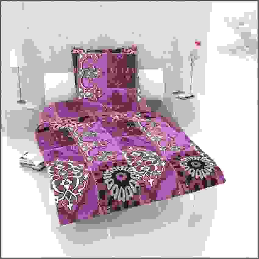 Inspiration 25 Aldi Nord Bettwäsche Schema  Die Idee Eines Bettes von Frottee Bettwäsche Aldi Bild