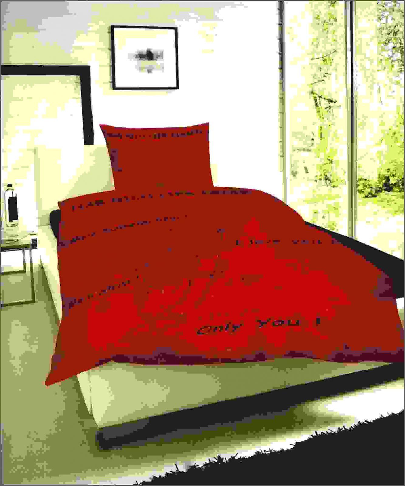 Inspiration 40 Bettwäsche Fotodruck Konzept  Die Idee Eines Bettes von Bettwäsche Fotodruck Tiere Photo