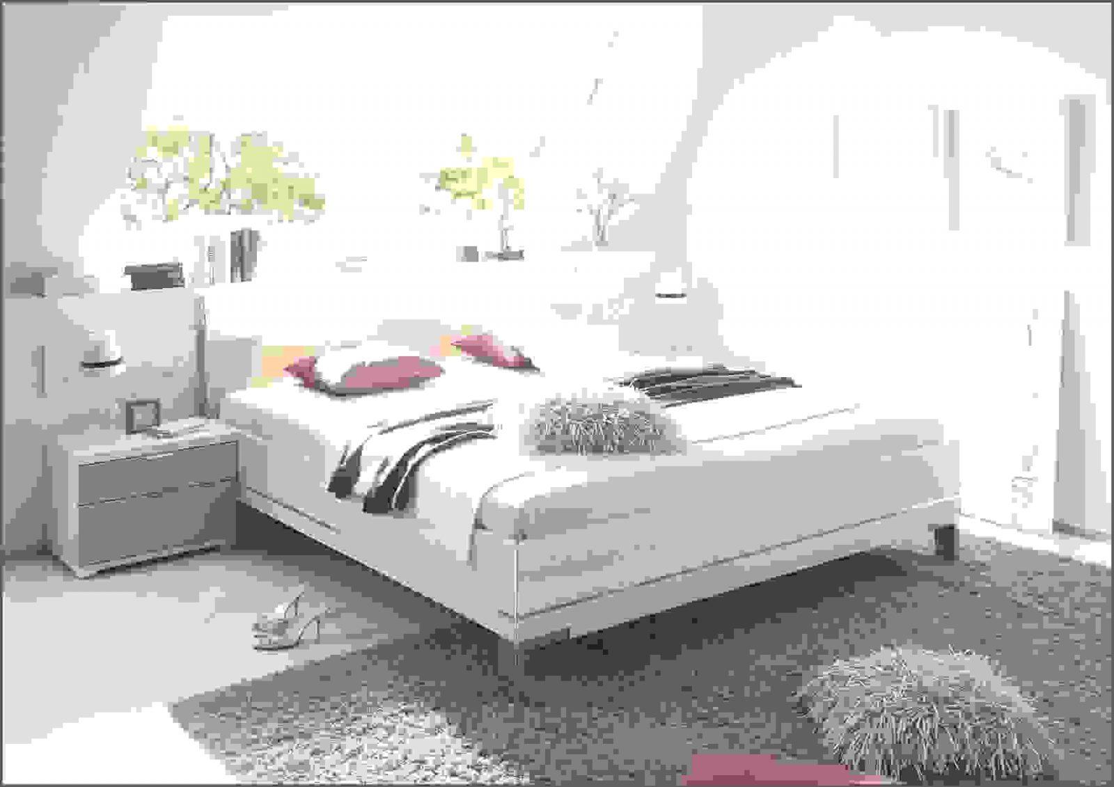 Inspiration 40 Staud Betten Konzept  Die Idee Eines Bettes von Staud Sinfonie Plus Bett Photo