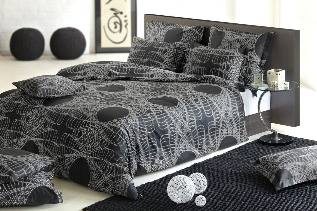 bettw sche 200x220 g nstig haus design ideen. Black Bedroom Furniture Sets. Home Design Ideas