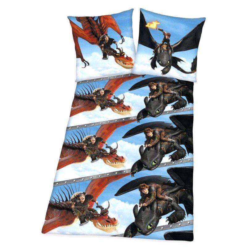 Inspiration Bettwäsche Dragons Und Beeindruckende Wolkenflug Mit von Drachen Zähmen Leicht Gemacht Bettwäsche Photo