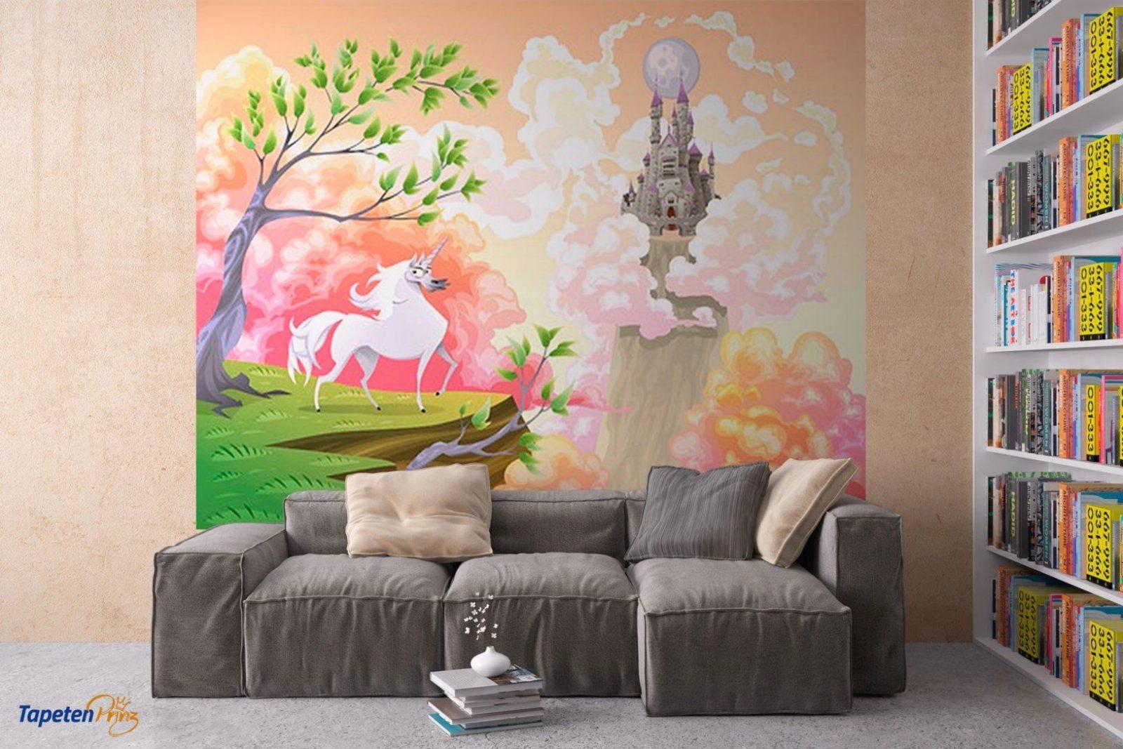Inspiration Graffiti Tapete Selbst Gestalten Und Unglaubliche von Graffiti Tapete Selbst Gestalten Photo