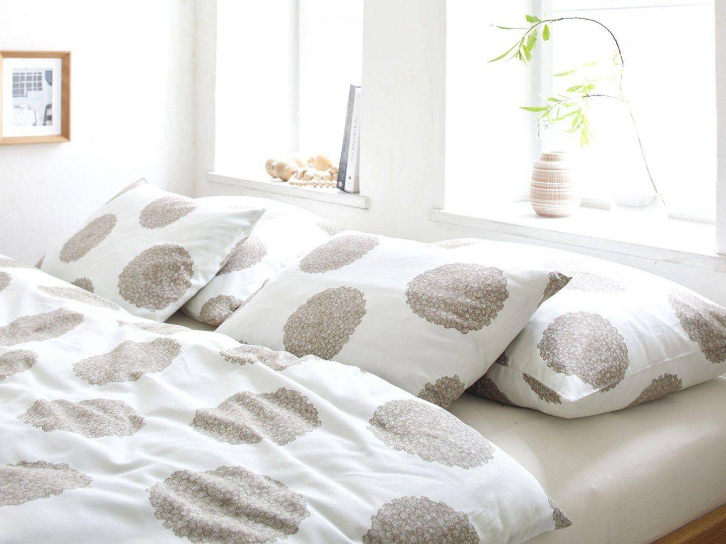 Inspiration Grüne Erde Bettwäsche Und Schöne Deckenüberzug Delia Von von Grüne Erde Bettwäsche Bild