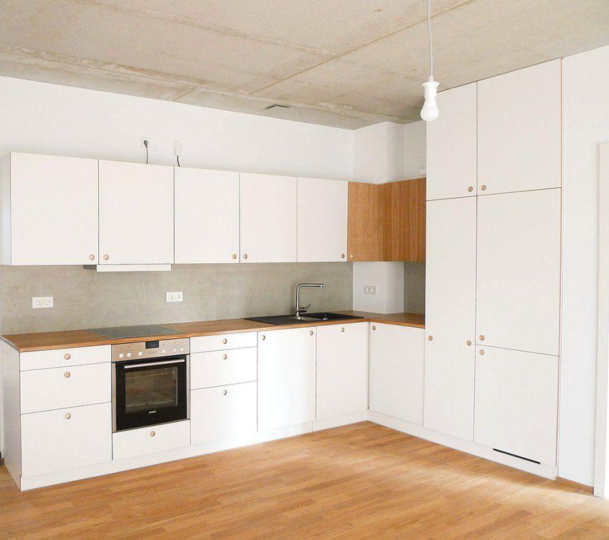 Inspiration Kleine Motten In Küche Und Beste Maden An Der Decke Kche von Motten Maden An Der Decke Bild