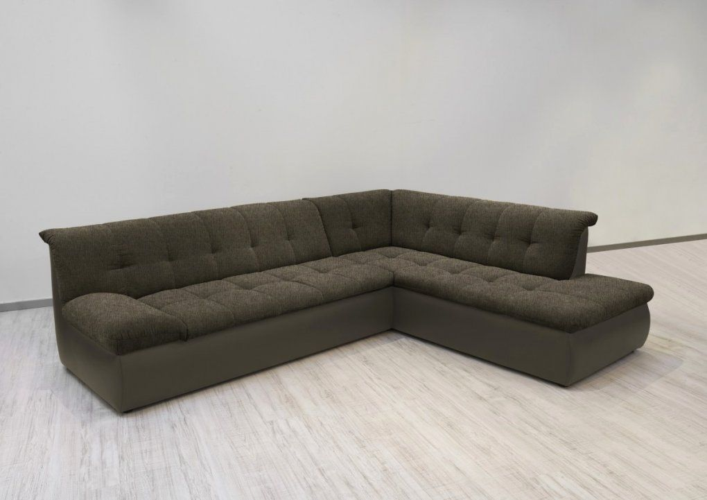 inspiration otto sofa mit bettfunktion und angenehme sofas. Black Bedroom Furniture Sets. Home Design Ideas