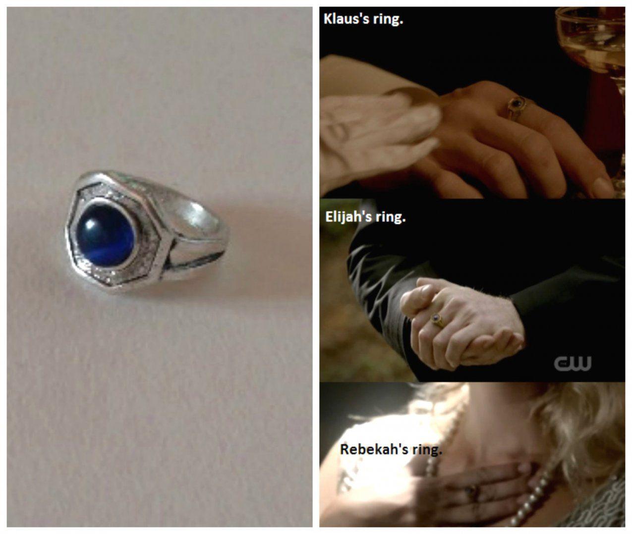 Inspiration Vampire Diaries Bettwäsche Und Schöne Die Originale von Vampire Diaries Bettwäsche Bild