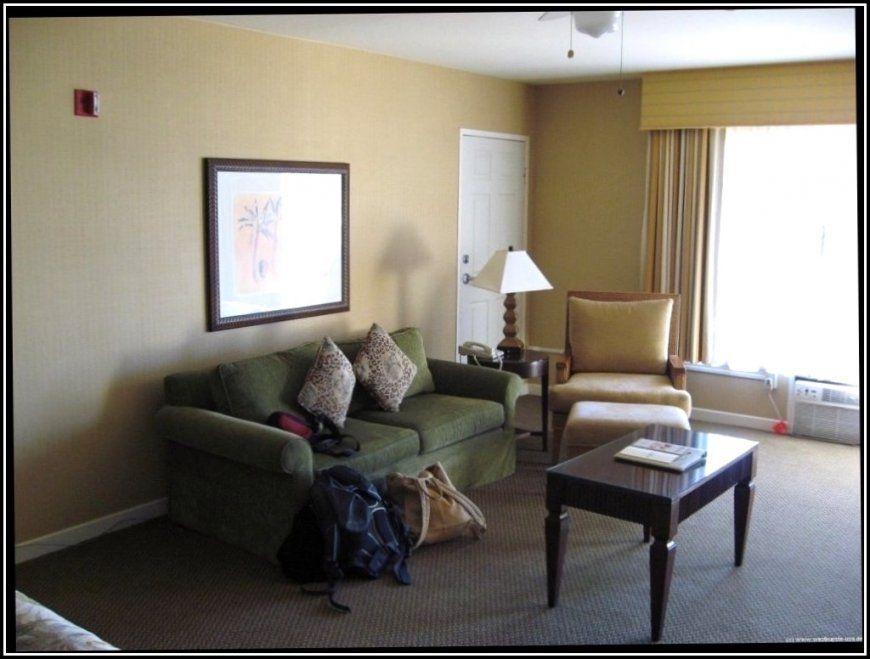 wohnzimmer neu gestalten tipps haus design ideen. Black Bedroom Furniture Sets. Home Design Ideas