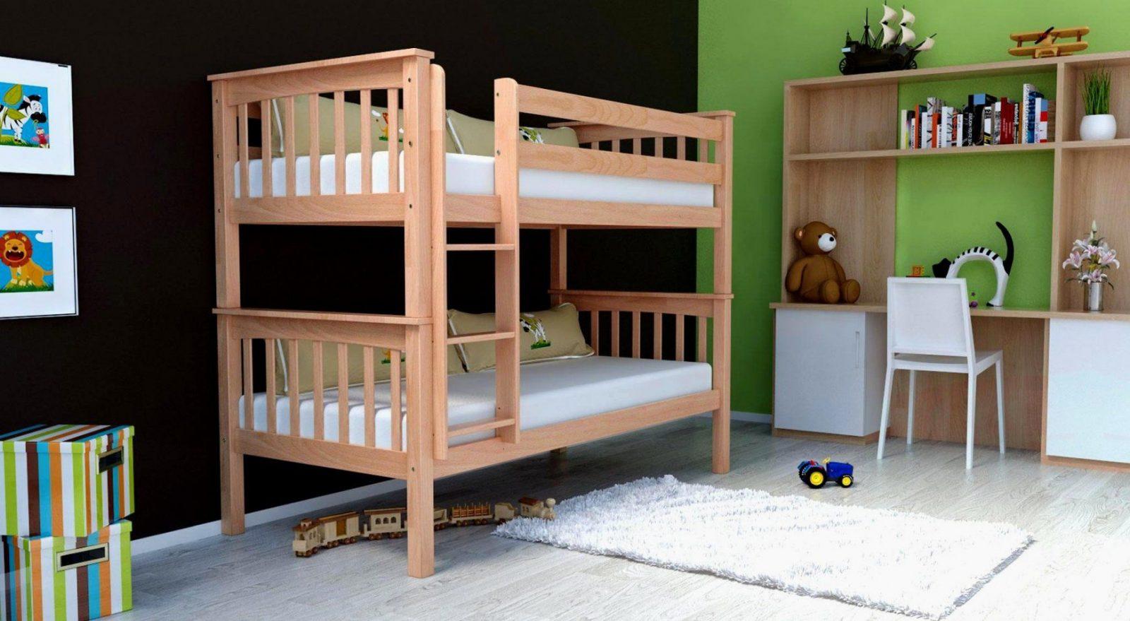 Etagenbetten Für Erwachsene : Inspirational hervorragend metall etagenbett fa¼r erwachsene von