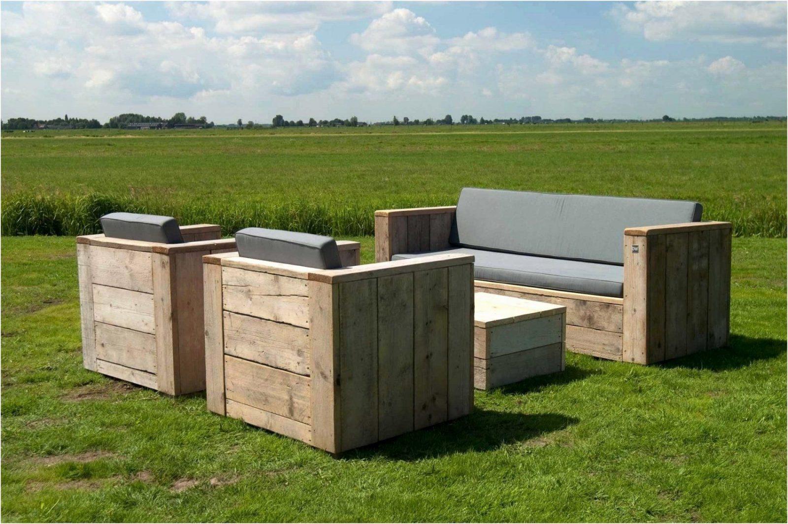 Inspirational Holz Gartenliege Selber Bauen Amazing Gartenliege von Holz Gartenliege Selber Bauen Bild