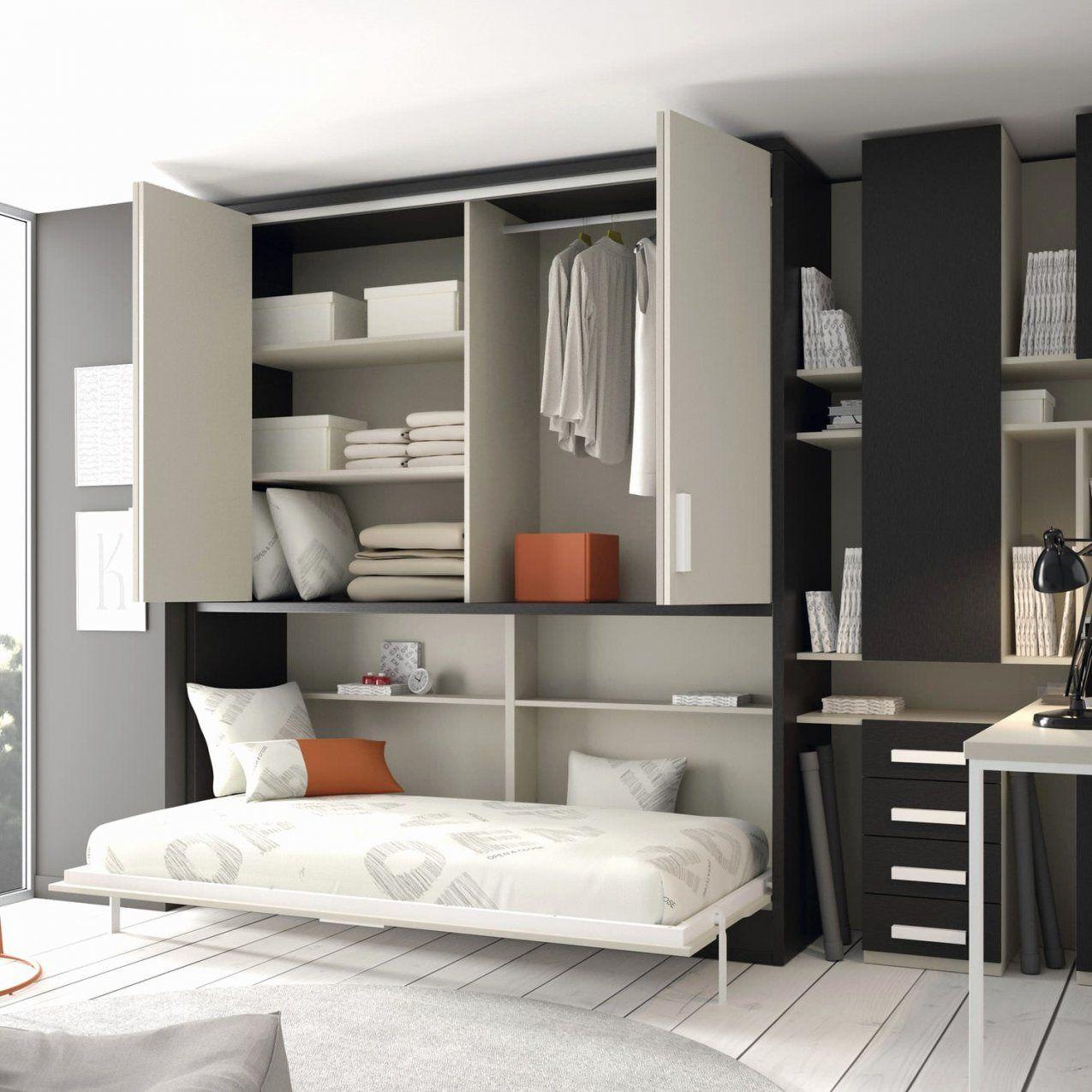 Inspirational Klappbett Mit Sofa Best Of Schrankbett 140×200 Selber von Schrankbett 140X200 Selber Bauen Photo
