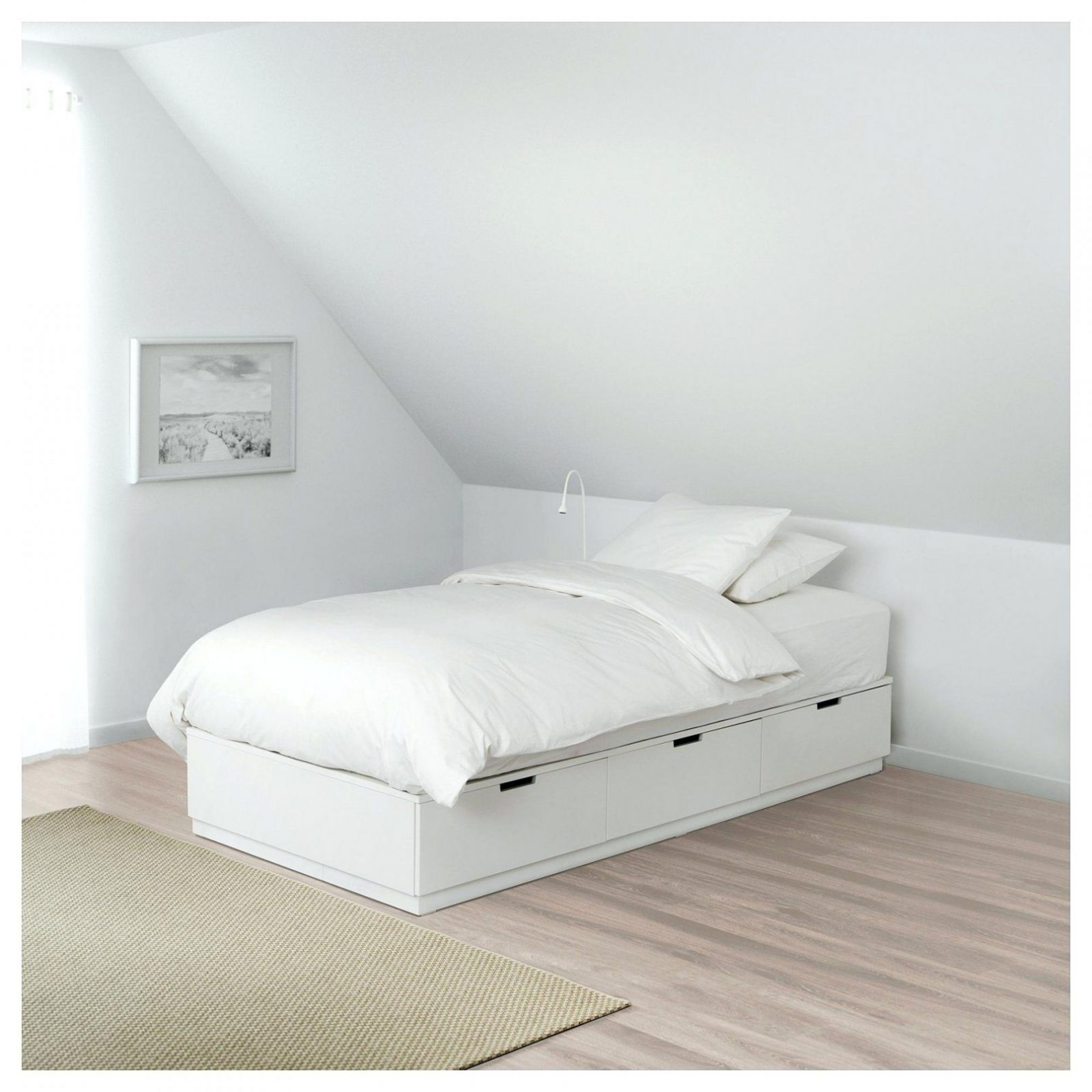 ikea matratze 120x200 koudschuim matras ikea unique. Black Bedroom Furniture Sets. Home Design Ideas