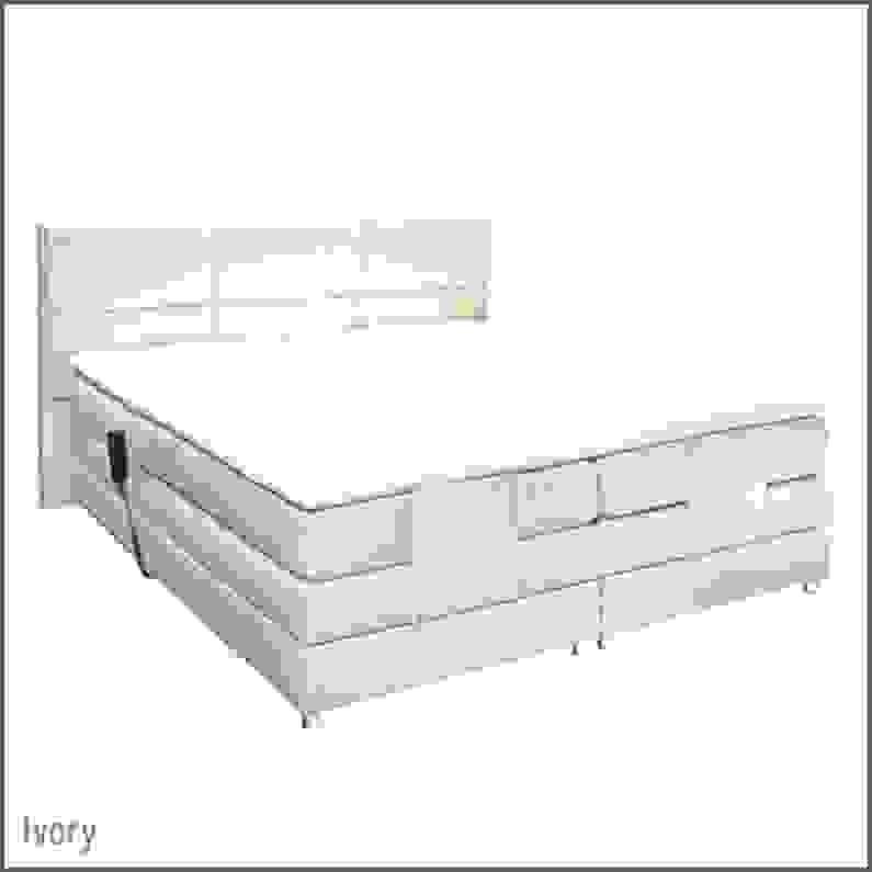 Inspirierend Boxspring Bett Selber Bauen Anleitung Dekoration Von von Boxspring Bett Selber Bauen Anleitung Bild