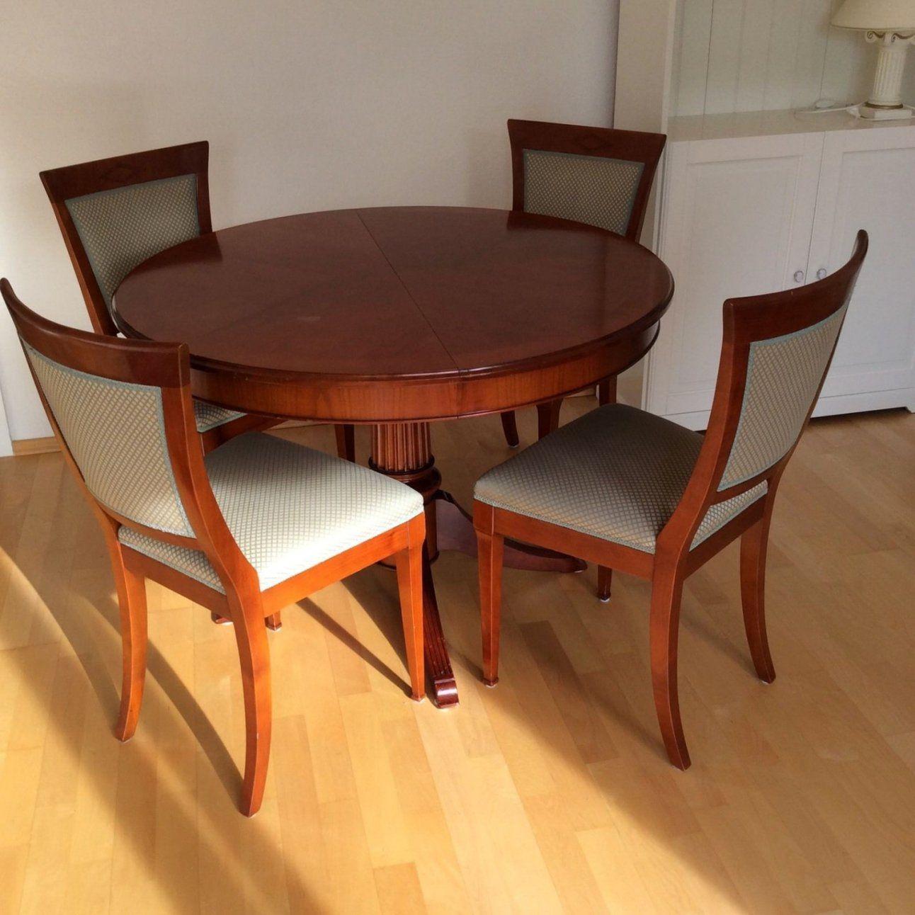 Inspirierend Elegant Beeindruckend Stühle Und Tische Für Gastronomie von Stühle Für Gastronomie Gebraucht Photo
