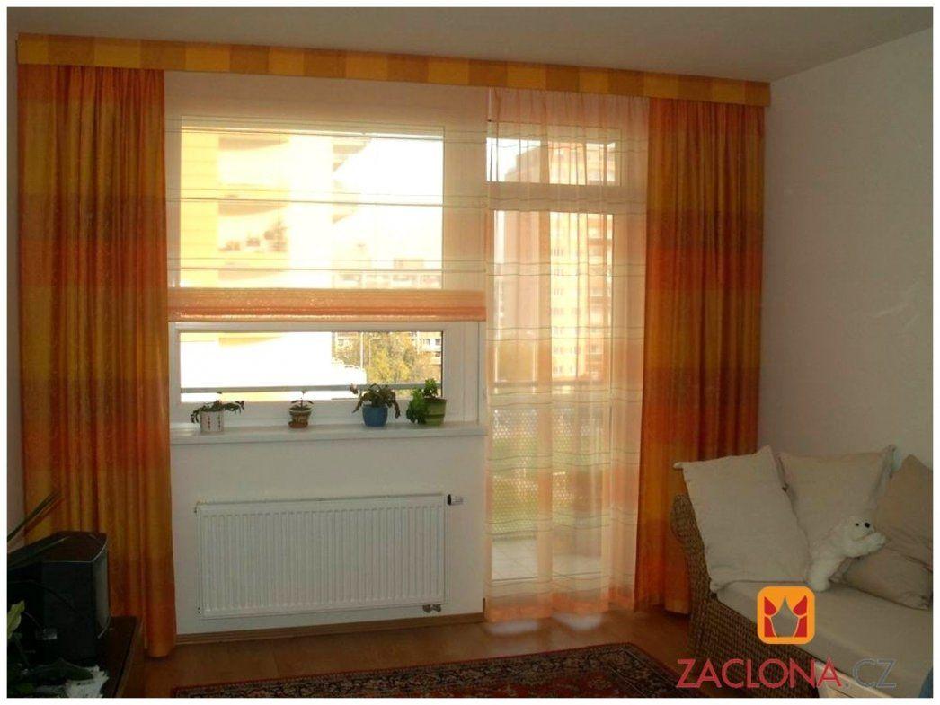 Inspirierend Gardinen Für Großes Fenster Mit Balkontür Bild Von von Vorhang Balkontür Und Fenster Photo