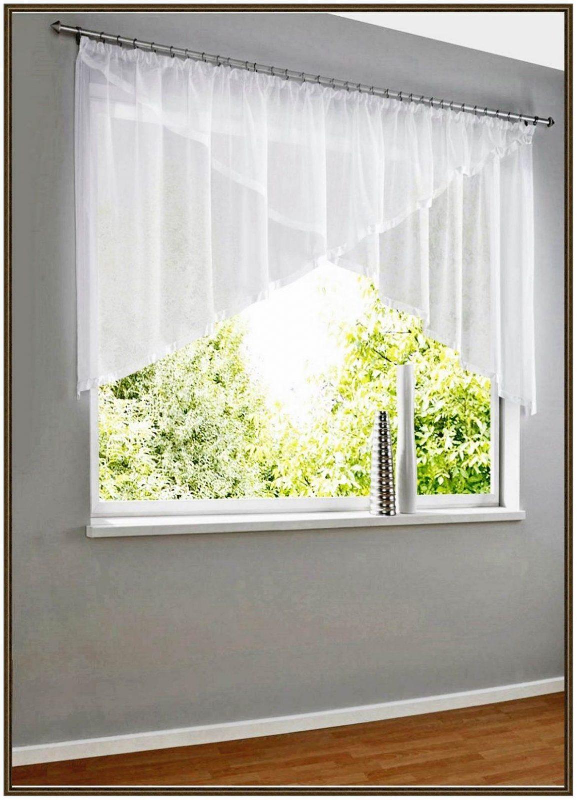 Inspirierend Gardinen Kleine Fenster Bilder Von Fenster Dekor 255660 von Gardinen Zum Raffen Photo