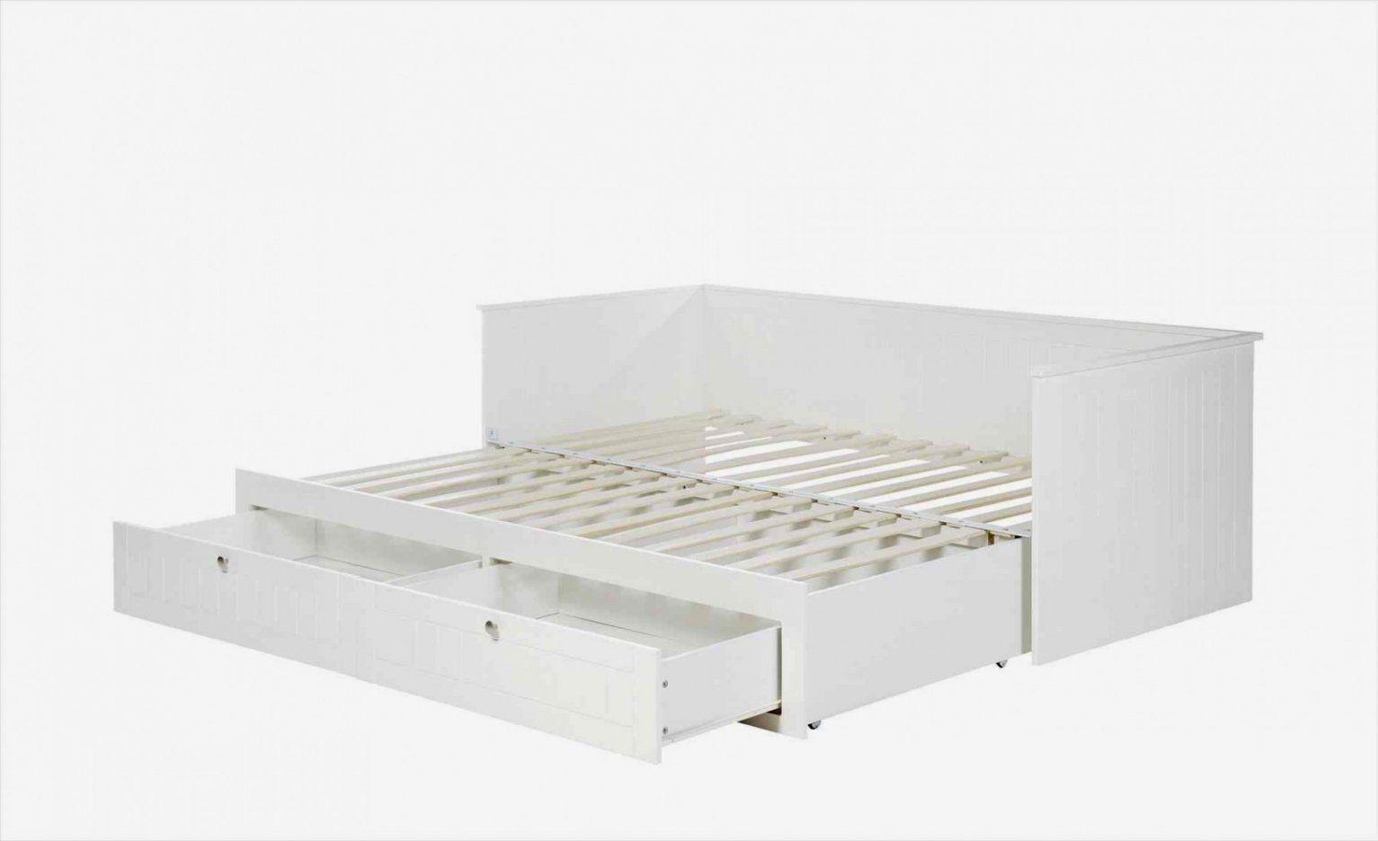 Inspirierend Häusliche Verbesserung Einzelbett Ausziehbar Doppelbett von Bett Ausziehbar Zum Doppelbett Photo
